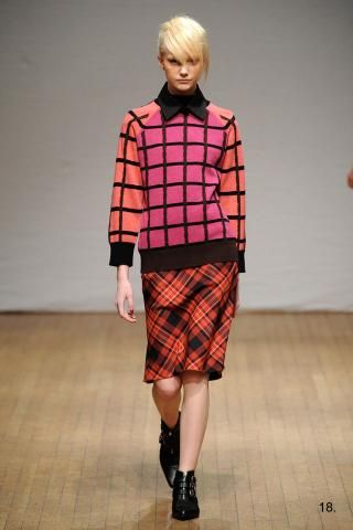 Designer Collections | Designer Clothes | Clements Ribeiro