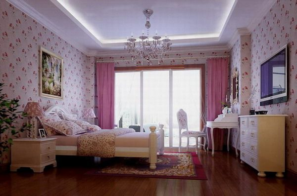 pink bedroom wallpaper pink bedroom wallpaper 1000 images about paredes fitted sheets master neutral bedrooms. Interior Design Ideas. Home Design Ideas