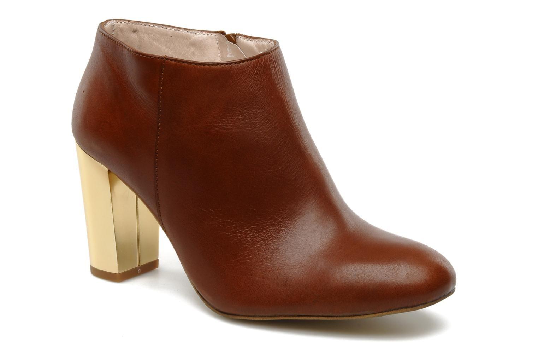 e91ca23ff Mellow Yellow Madras Camel - 155 € | Wish list -fashion- | Boots ...