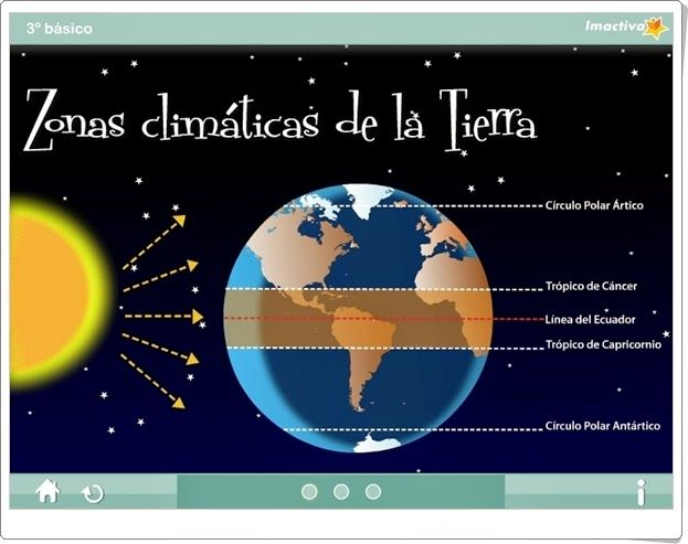 Http://web.imactiva.cl/descargas/yo_estudio/Odas_Soc_Nat