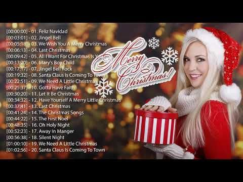 Christliche Weihnachtslieder Youtube