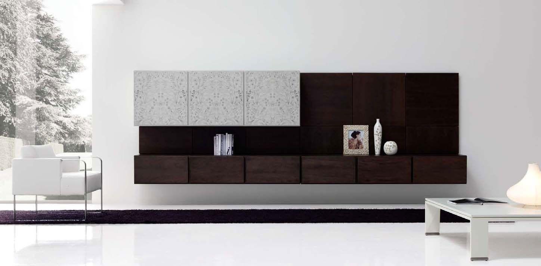 Modern Minimalist Living Room Designsmobilfresno  Digsdigs Prepossessing Design Living Room Minimalist Design Ideas