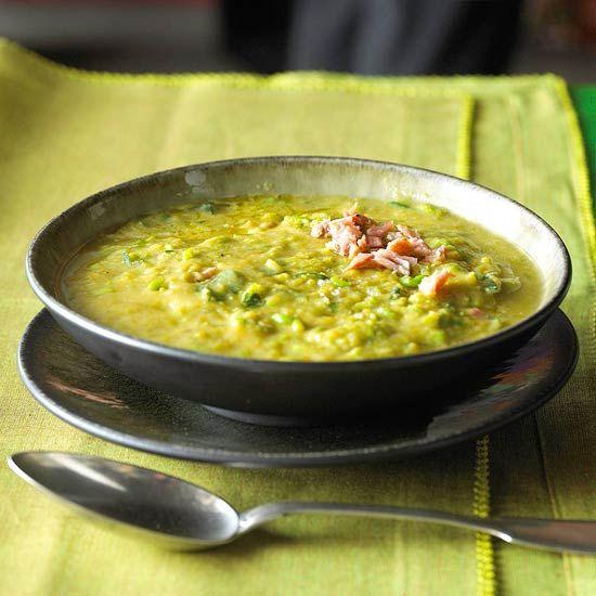 Ham Hock Soup Recipe Better Homes Gardens