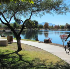 Plumbers Tucson Az Code Blue Plumbing 5 Star Rated Plumbing Plumber Fix Leaky Faucet
