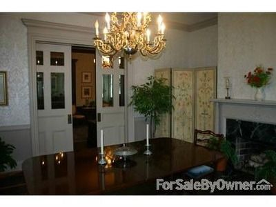 Wellsville Home For Sale Old Houses Highland Home