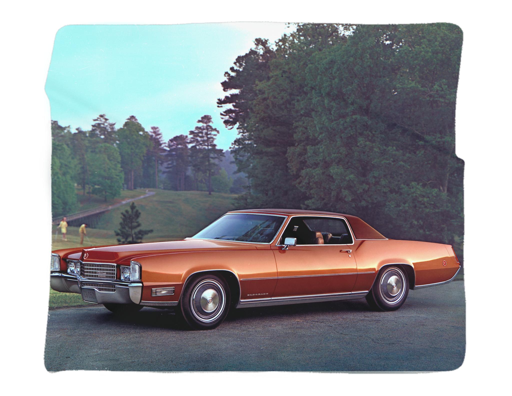 Pinterest cadillac station wagon and cars