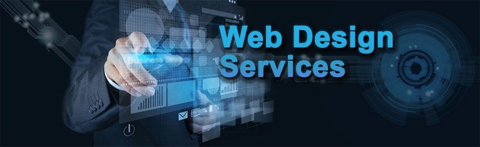 Best And Affordable Web Design Company In Philadelphia Web Design Services Service Design Web Design Company