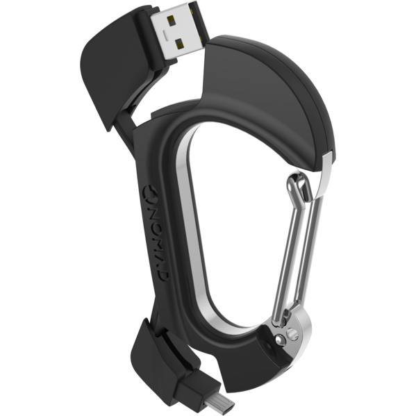 NomadClip Charge Cable