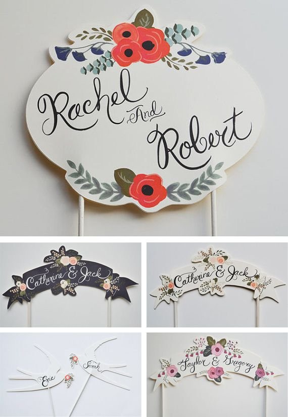 Wedding decoration names image collections wedding dress wedding decoration names thank you for visiting junglespirit nowadays were excited to declare that we have discovered an incredibly interesting topic to junglespirit Gallery