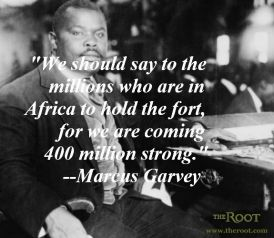 Marcus Garvey Quotes Marcus Garvey Quotes  Google Search  Black History  Pinterest
