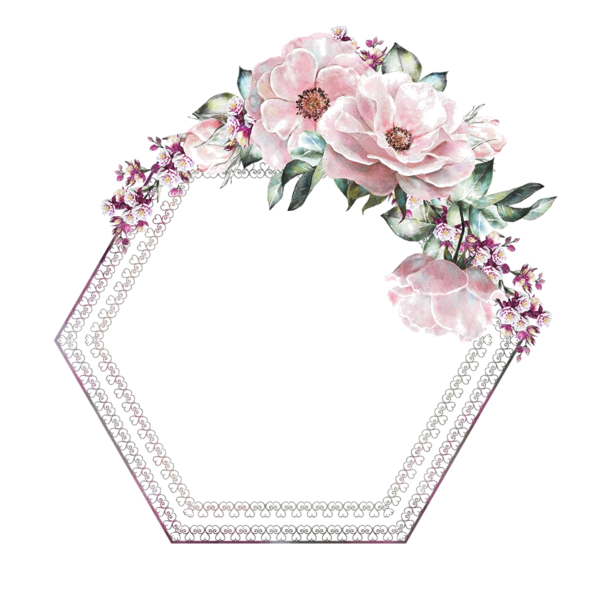 Bieennnvenueee Cheezzz Zeezeeetee Flower Frame Iphone Wallpaper Fall Bow Wallpaper