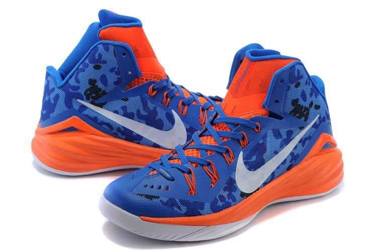 online store 9ee43 98f5d Air Jordan Shoes, Cher, Kobe 10, Blue Orange, Basketball Shoes, Royal