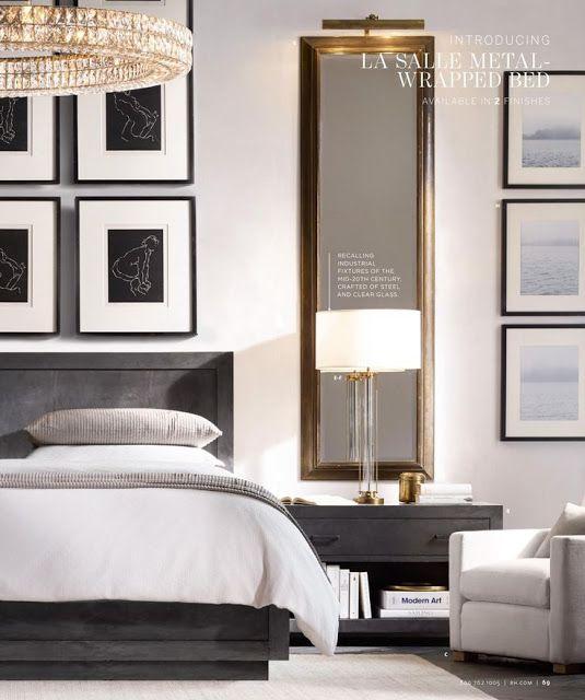 Bedroom Decor, Home Decor