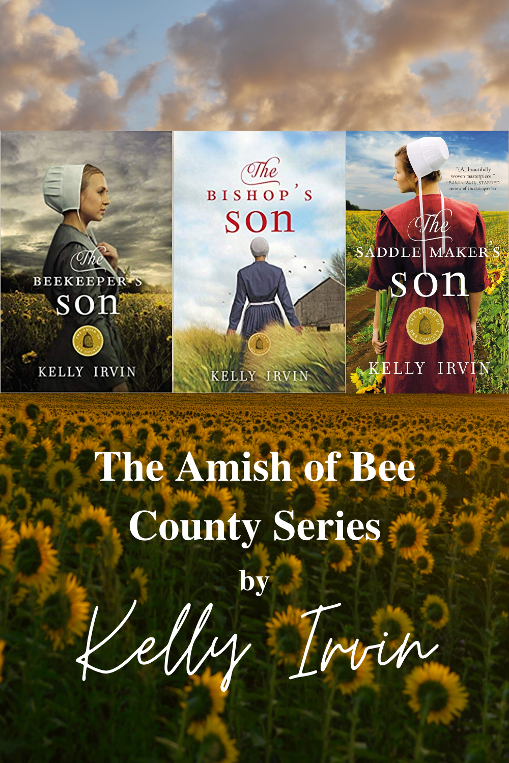 Amish Romance Series The Amish Of Bee County By Kelly Irvin Amish Romance Amish Books Kelly Irvin