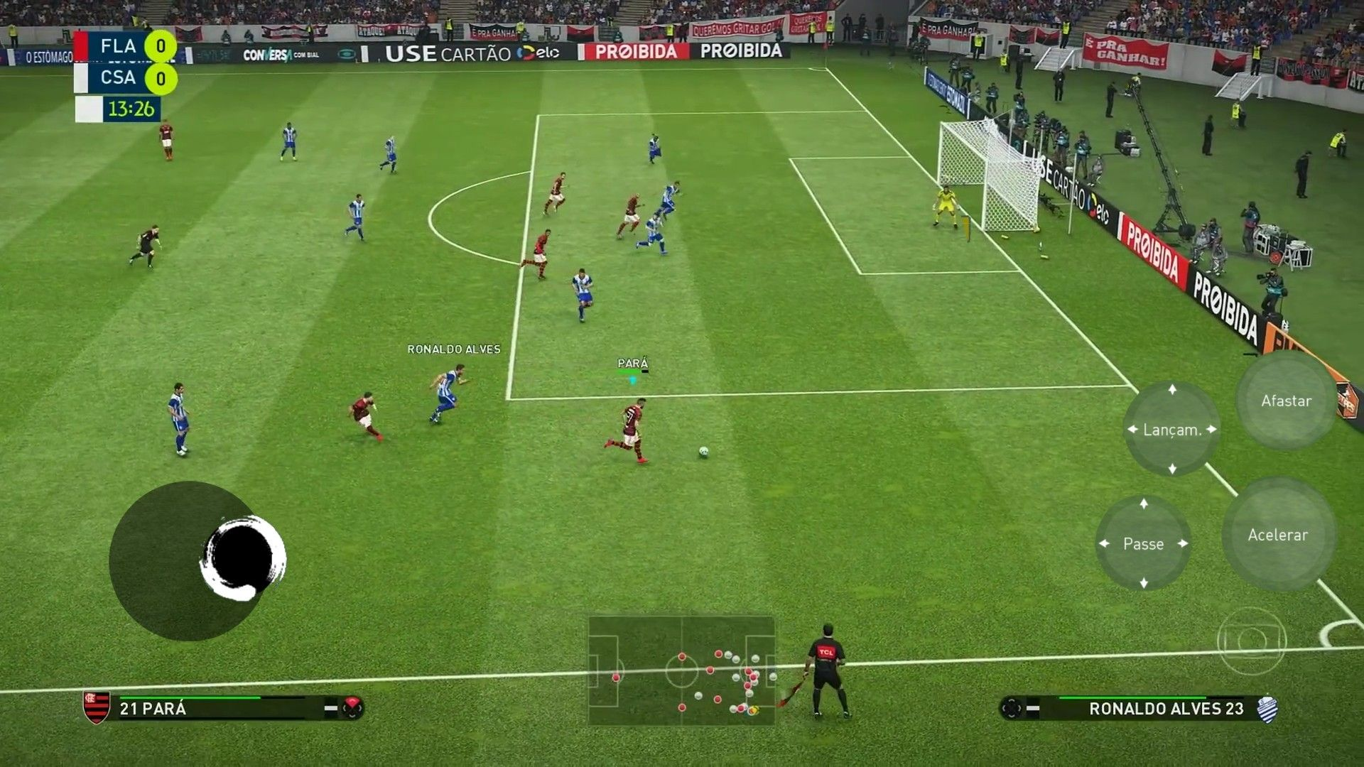 Download pes 2020, pes mobile in 2019 | Android apps