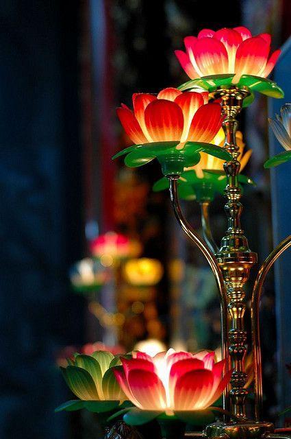 pin von mamselli auf lamput  jugendstil lampen tiffany