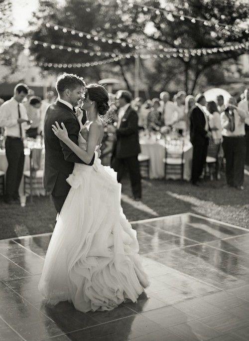 El orden del día del matrimonio - ¡Manos a la obra! 5
