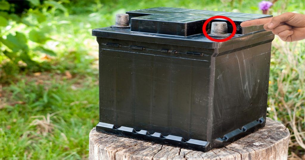 How to Recondition Old Batteries 19,541 people are