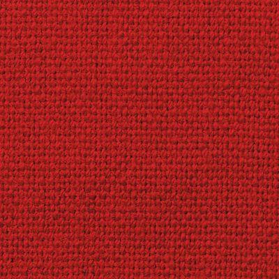 Red Fabric from the Main Line Plus Range   Camira Fabrics