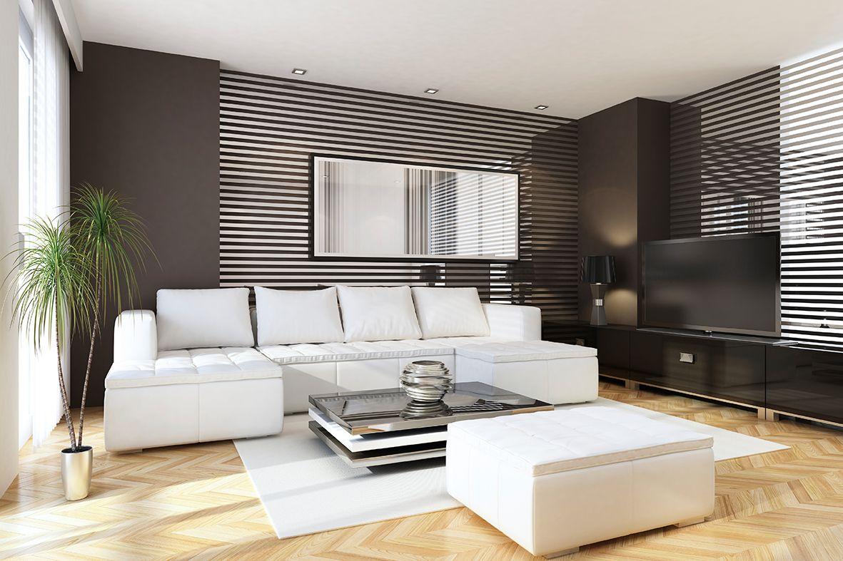 Visgraat parket google zoeken best t living rooms