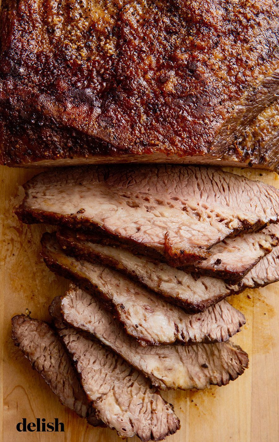 Best Beef Brisket Recipe Brisket Recipes Beef Brisket Recipes Brisket