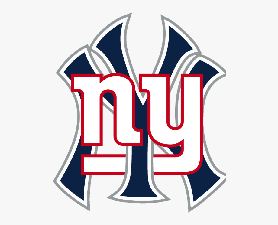 Download Collection Of Ny Yankees Clipart High Quality Free New York Giants And Yankees Clipartwiki Yankees Ny Yankees Yankees Logo