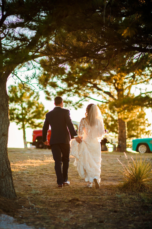 Denver Wedding Photographer In 2020 Denver Wedding Photographer Denver Wedding Wedding Photographers