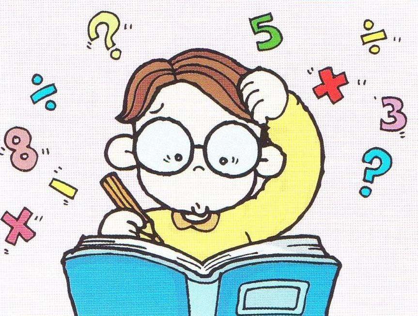 Col·lecció de fitxes matemàtiques per als alumnes de primer grau ...