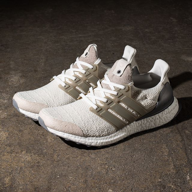 adidas Available Consortium UltraBoost Lux    Available adidas now at All Undefeated e83c9f