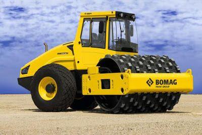 bomag workshop service repair manual bomag single drum roller bw rh pinterest ca bomag bw 100 service manual bomag service manuals for model mp1300