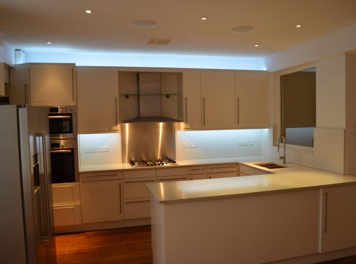 Rational Keukens Dealers : Used rational kitchen ref uk 2717 ex display kitchens for sale