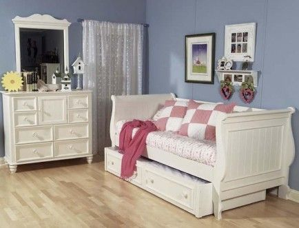 17++ Kid bedroom furniture for cheap info