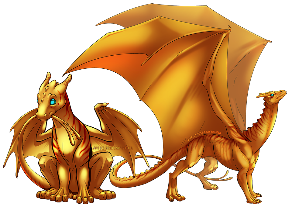 Dragonriders of pern gold dragon golden dragon mayfield heights menu