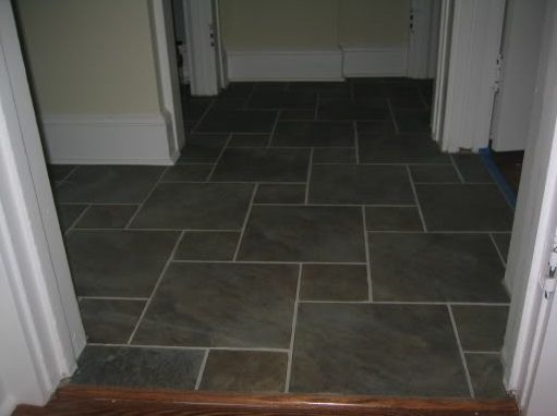 example of daltile continental slate