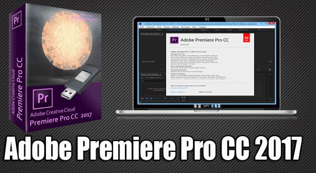 download adobe premiere pro cc 32 bit portable