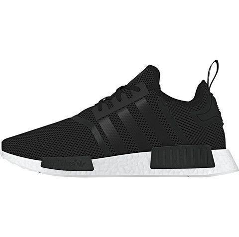mens adidas nmd r1 scarpe calci & street fashion.pinterest