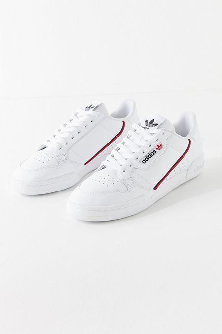 Reebok Club C Vintage Sneaker | Tenis blancos adidas