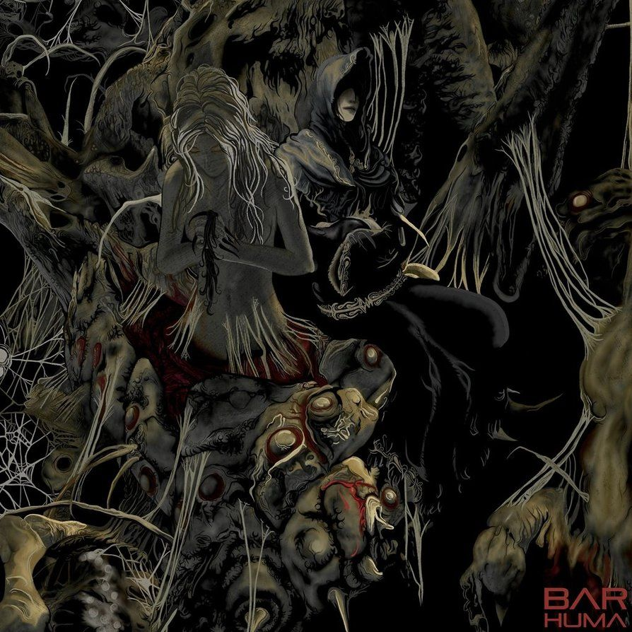 Quelana And Quelaan Dark Souls By Bar Huma Dark Souls Illustration Dark