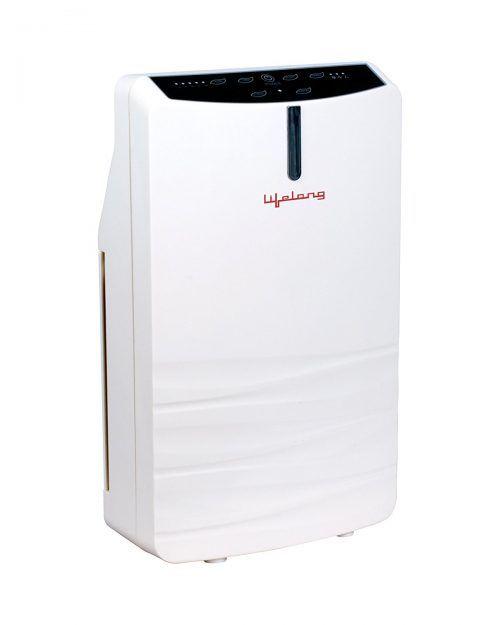 Lifelong Breathe Healthy 45 Watt Room Air Purifier At Rs 4499 From Amazon Room Air Purifier Air Purifier Small Appliances