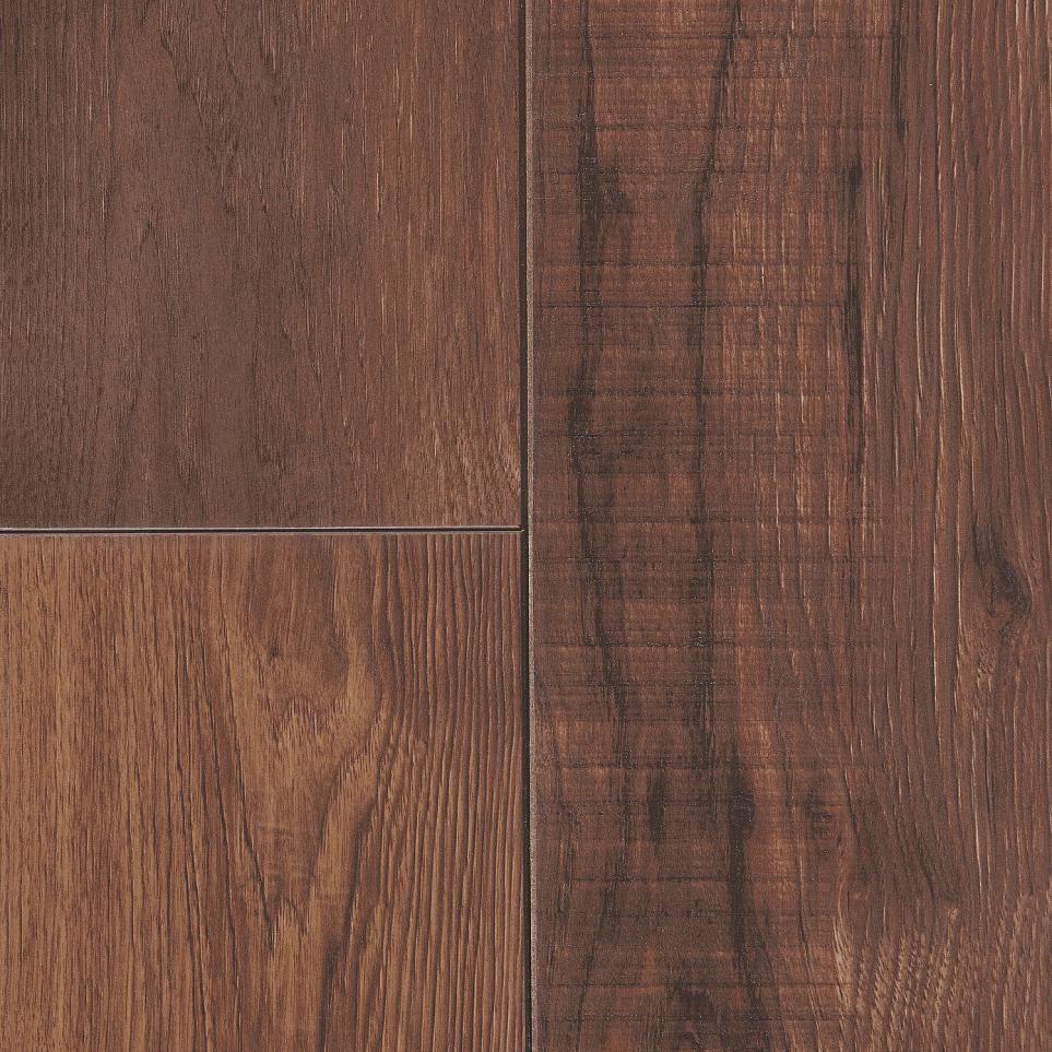 Grevy By Floorcraft From Flooring America