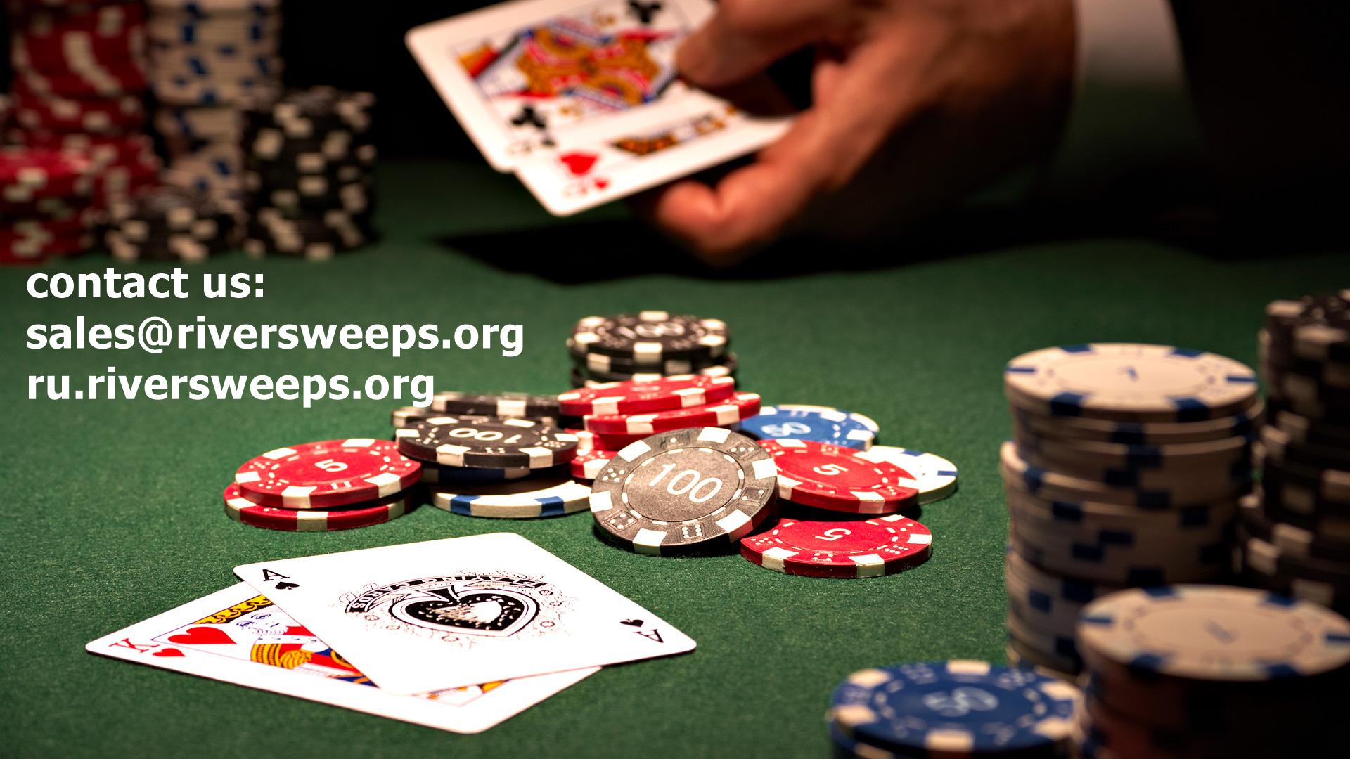 Покер онлайн бесплатно на реальные деньги скачать бесплатно звуки казино