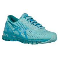 Eastbay At Wishes And Asics® Quantum Gel Wants Women's 360 vHWxxX6wq