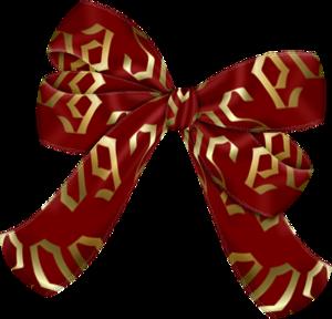 Lacarolita_Happy New Year-2