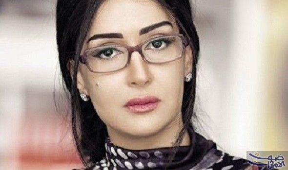 غادة عبد الرازق مضيفة طيران في أحداث يشهد موسم رمضان المقبل ظاهرة جديدة على خلاف المواسم السابقة وهي انتشار البطولة النسائية Cat Eye Glass Square Glass Eyes