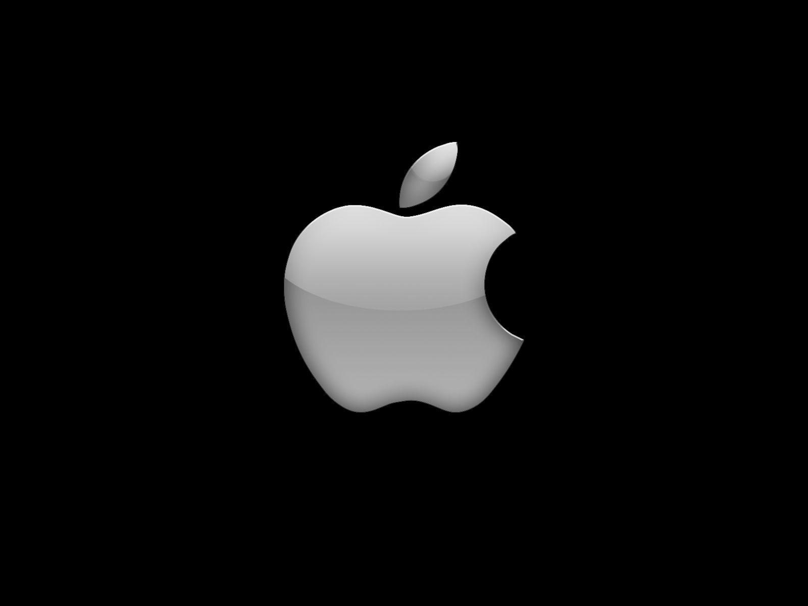 Apple Mac Wallpapers Design Wallpaper Desktops