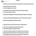 17++ America the story of us boom worksheet answers Online