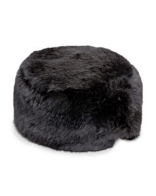 ab1526d8f5667 TED BAKER Mini Bow Cloche Hat.  tedbaker  hat