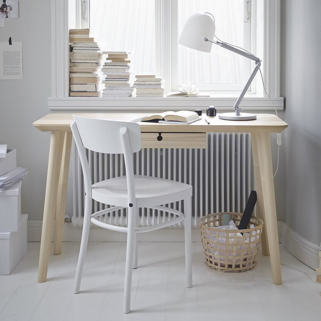 Ikea Usa On Instagram The Ikea Lisabo Table Series Rewrites The Rules Of Space As Well As Design Sustainability And Even Time And It S A Thiết Kế