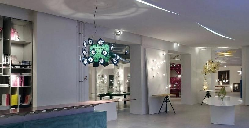 16 Exklusiv Galerie Von Joop Badezimmerschrank Dengan Gambar