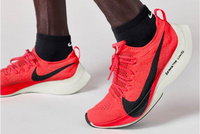 2019 the Berlin in Custom MarathonFashion Nikes Won These jLzqpMGSUV